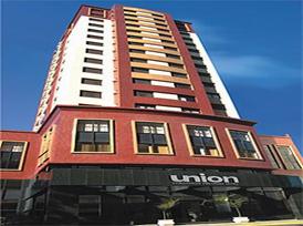 Union-NH