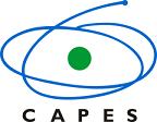 capes1