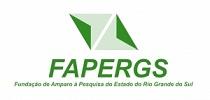 logo-Fapergs1