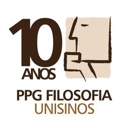 logo-ppgfilosofiainisinos