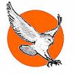 logo-shb2