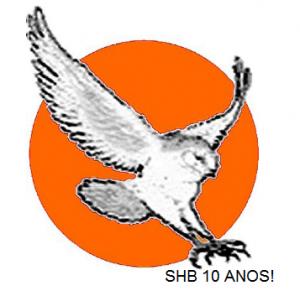 shb.10anos