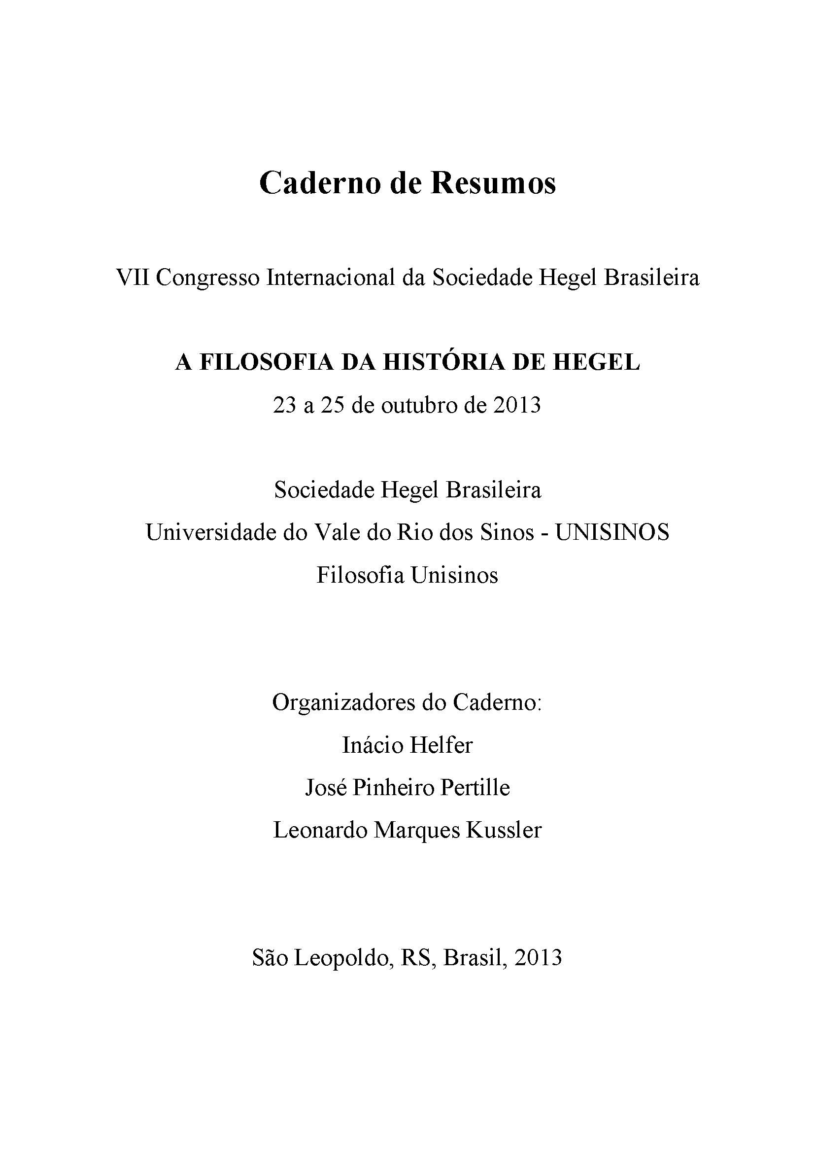 Cadernos de Resumos_Página_01